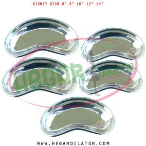 kidney_dish_stainless_steel
