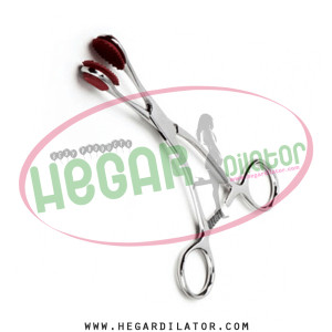 young_tongue_forceps