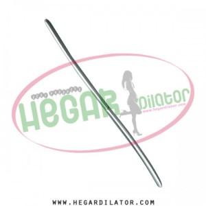 hegar_uterine_dilator_5_6-500x500