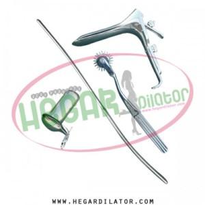 hegar_uterine_dilator_3_4_wartenberg_pinwheel+garve_vaginal_speculum+collin_vaginal_speculum-500x500
