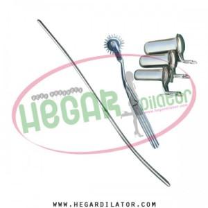 \  hegar_uterine_dilator_3_4_wartenberg_pinwheel+collin_vaginal_speculum_3pcs-500x500