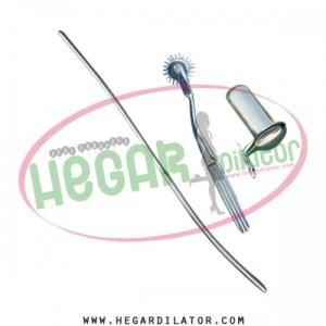 hegar_uterine_dilator_3_4_wartenberg_pinwheel+collin_vaginal_speculum-500x500