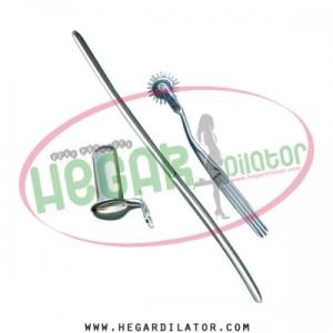 hegar_uterine_dilator_5_6_wartenberg_pinwheel+collin_vaginal_speculum-500x500