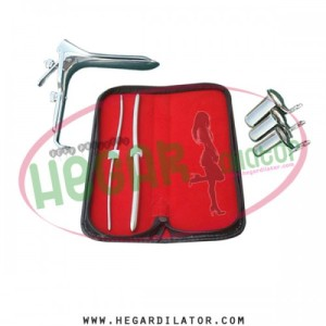 hegar_dilator_set_3_4_7_8_garve_vaginal_speculum+collin_vaginal_speculum_3pcs-500x500