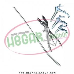 hegar_uterine_dilator_3_4_3_prong_mathieu_anal_speculum+grave_vaginal_speculum_3pcs-500x500