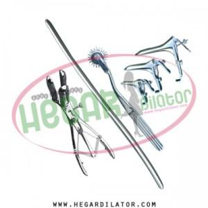 hegar_uterine_dilator_5_6_wartenberg_pinwheel+3_prong_mathieu_anal_speculum+garve_vaginal_speculum_3pcs-500x500