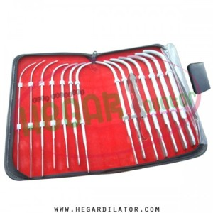 van_buren_sound_urethral_set_of_14_pieces-500x500