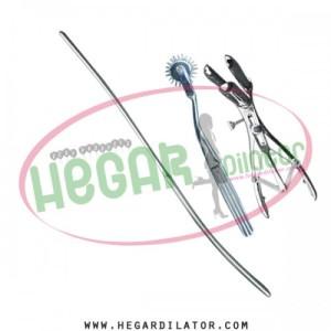 hegar_uterine_dilator_3_4_wartenberg_pinwheel+3_prong_mathieu_anal_speculum-500x500