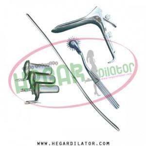 hegar_uterine_dilator_3_4_wartenberg_pinwheel+garve_vaginal_speculum+collin_vaginal_speculum_3pcs-500x500