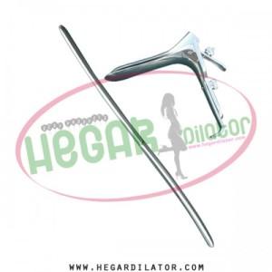 hegar_uterine_dilator_5_6_garve_vaginal_speculum-500x500