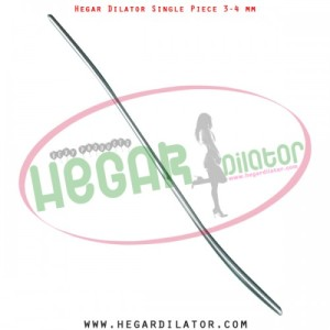 hegar_dilator_single_piece_3_4_mm-500x500