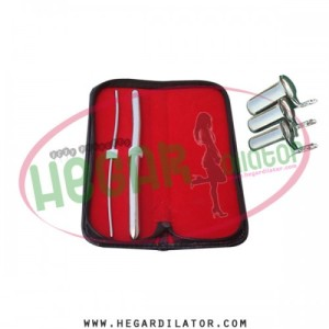 hegar_dilator_set_3_4_11_12_collin_vaginal_speculum_3pcs-500x500