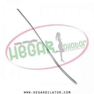 hegar_uterine_dilator_3_4-500x500
