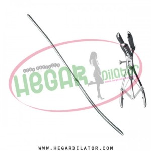 hegar_uterine_dilator_3_4_3_prong_mathieu_anal_speculum-500x500