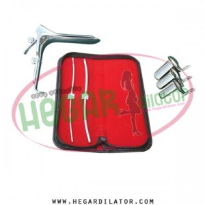 hegar_dilator_set_3_4_5_6_garve_vaginal_speculum+collin_vaginal_speculum_3pcs-500x500