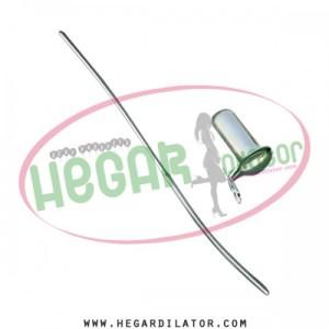 hegar_uterine_dilator_3_4_collin_vaginal_speculum-500x500