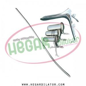 hegar_uterine_dilator_3_4_garve_vaginal_speculum+collin_vaginal_speculum_3pcs-500x500