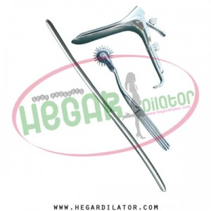 hegar_uterine_dilator_5_6_wartenberg_pinwheel+garve_vaginal_speculum-500x500