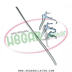 hegar_uterine_dilator_5_6_grave_vaginal_speculum_3pcs-500x500