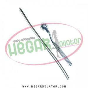 hegar_uterine_dilator_5_6_wartenberg_pinwheel-500x500