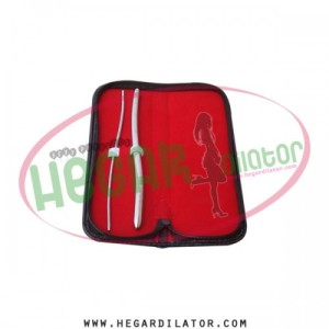 hegar_dilator_set_3_4_9_10-500x500