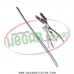 hegar_uterine_dilator_5_6_3_prong_mathieu_anal_speculum-500x500