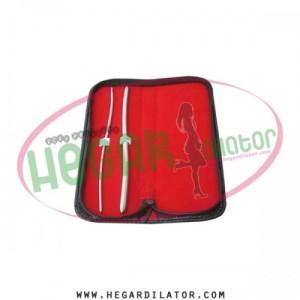hegar_dilator_set_3_4_7_8-500x500