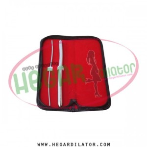 hegar_dilator_set_3_4_11_12-500x500