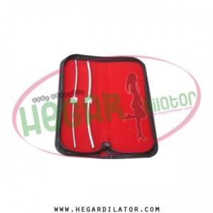 hegar_dilator_set_3_4_5_6-500x500