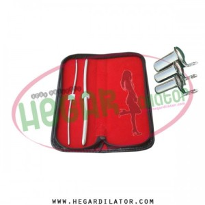 hegar_dilator_set_3_4_7_8_collin_vaginal_speculum_3pcs-500x500