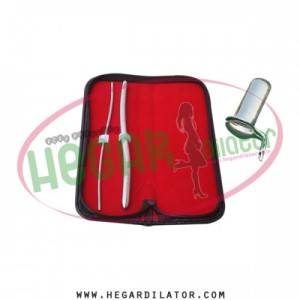 hegar_dilator_set_3_4_9_10_collin_vaginal_speculum-500x500