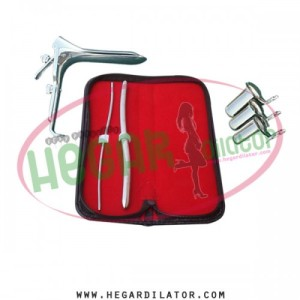 hegar_dilator_set_3_4_9_10_garve_vaginal_speculum+collin_vaginal_speculum_3pcs-500x500