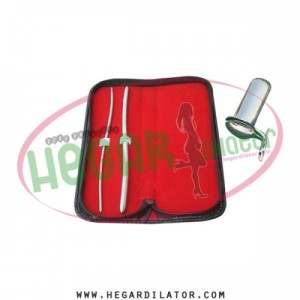 hegar_dilator_set_3_4_7_8_collin_vaginal_speculum-500x500