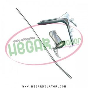 hegar_uterine_dilator_3_4_garve_vaginal_speculum+collin_vaginal_speculum-500x500