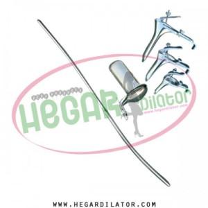 hegar_uterine_dilator_3_4_garve_vaginal_speculum_3pcs+collin_vaginal_speculum-500x500