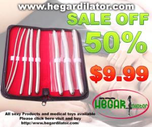 hegar_dilator